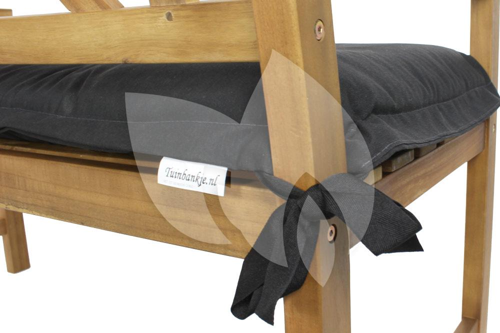 Kussens Voor Tuinbank : Tuinkussens loungekussens l grootste assortiment l ikea